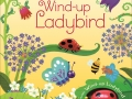 wu ladybird
