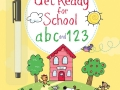 Get-Ready-for-School-ABC-123
