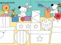 big-wipe-clean-activity-book.jpg3_