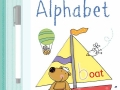 wc-alphabet