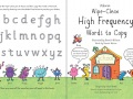 wipe-clean-high-frequency-words1
