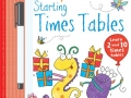 wipe-clean-starting-times-tables