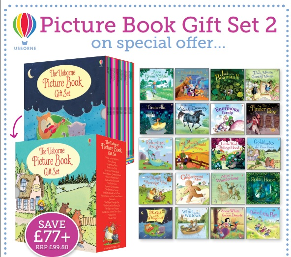 picture book giftset2