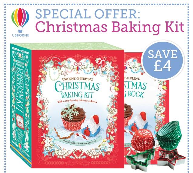 christmas-baking-kit