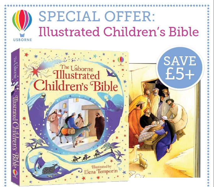 illustrated-bible