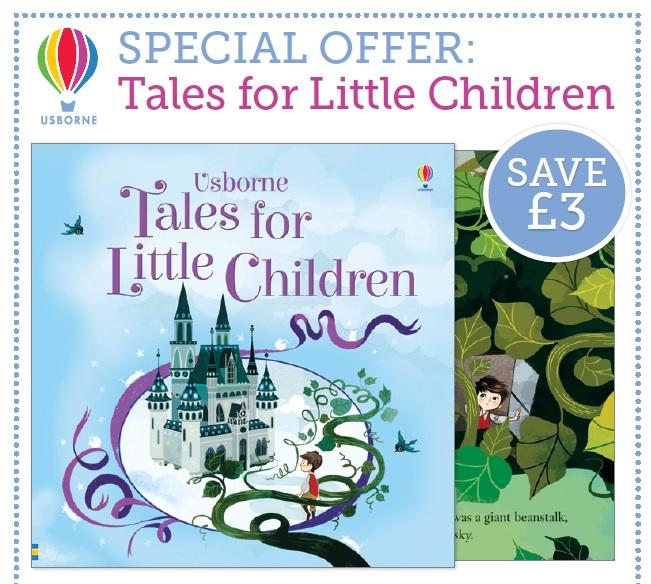 tales-for-little-children