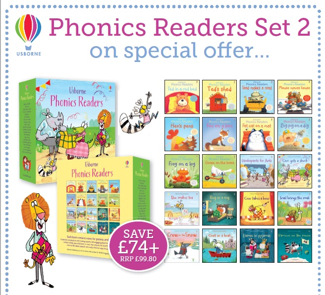 phonics-readers-2