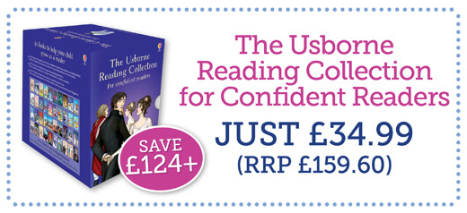 reading-collection-for-confident-readers